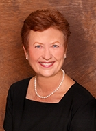 Realtor - Sandy Schoon: Sandy Specializes in active adult retirement communities